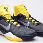 Men's Nike Zoom Kobe VII Supreme