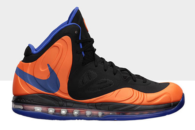 buy online ff823 9836d Nike-Max-Hyperposite-Mens-Basketball-Shoe