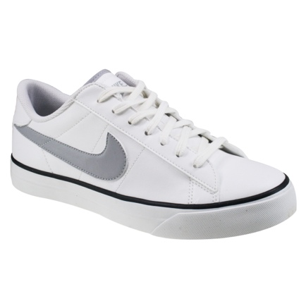 premium selection adc13 aa3c3 20130219-092928.jpg. The men s sweet classic is a casual sneaker with style.