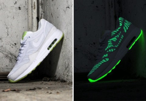 Search Results nike : Sneaker Steal