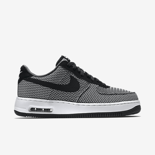 nike air force 1 elite mens