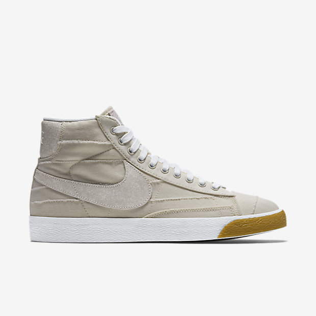 "448ce70ab9be2 NIKE BLAZER MID VINTAGE ""MUMMY""  49.97 FREE SHIPPING   Sneaker Steal"