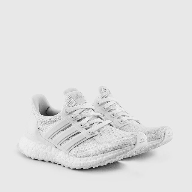 size 40 6cdc4 574af ... womens kids adidas 3f67a 770ed shop gswhitey. the adidas ultra boost  2.0 whiteout are available 93e00 0df64