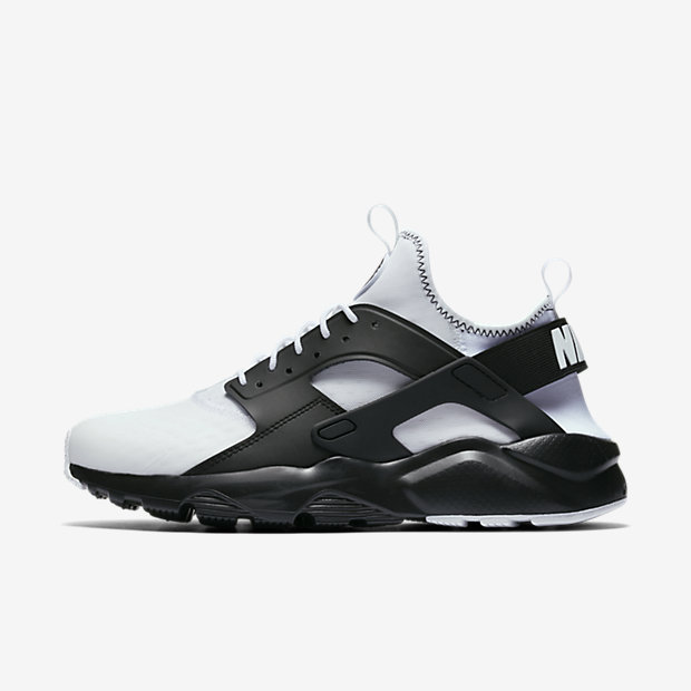 Nike Air Huarache Ultra Se Men S Shoe