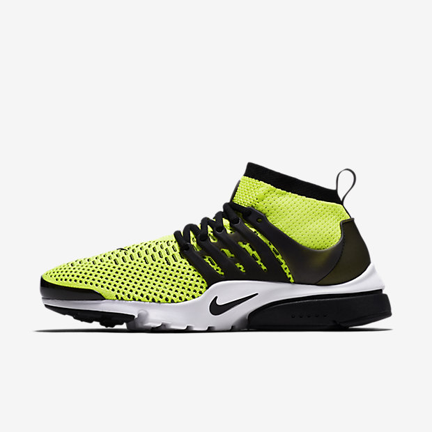 be3bd9fc984b ... australia nike air presto ultra flyknit volt 79.98 7be25 55060