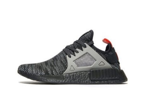310b861d9465d Search Results adidas   Sneaker Steal