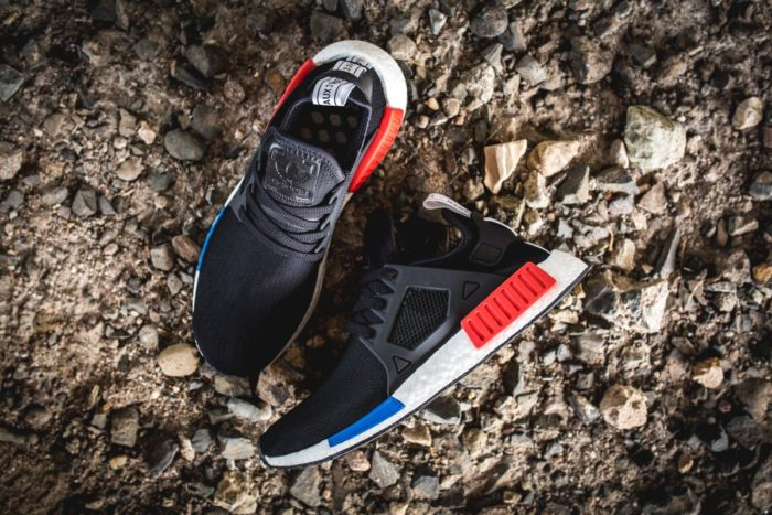 23a5d1b48 ADIDAS NMD XR1 OG PK  125.00. Posted by sneakersteal ...