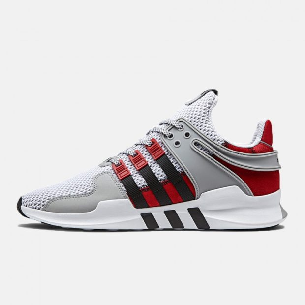 big sale 4103f 4930b ... coupon code womens adidas eqt support adv x overkill 7645e cf22f
