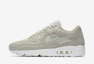 "6939fa01b NIKE AIR MAX 90 ULTRA 2.0 BREATHE ""PALE GREY""  59.97 FREE SHIPPING. Posted  by sneakersteal ..."