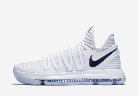 "0bd1f937fcc9 The Nike Zoom KDX ""Numbers"" are available now for  150.00 with Free Shipping"