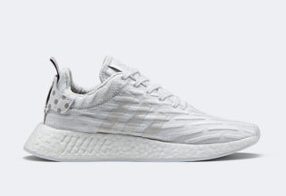 "4cbdcb690 WOMEN S ADIDAS NMD R2 PK ""TRIPLE WHITE""  79.98 FREE SHIPPING. Posted by  sneakersteal ..."