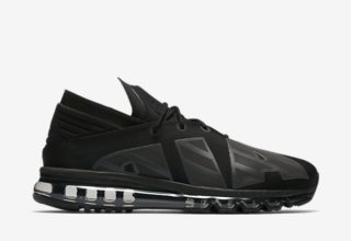 """c5eb05e1d556f NIKE AIR MAX FLAIR SE """"BLACK""""  82.48 FREE SHIPPING. Posted by sneakersteal  ..."""