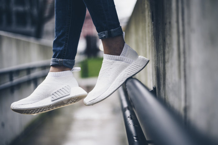 "62e60911f00a7 WOMEN S ADIDAS NMD CS2 PK ""WHITE""  113.10 SHIPPED. Posted by sneakersteal  ..."
