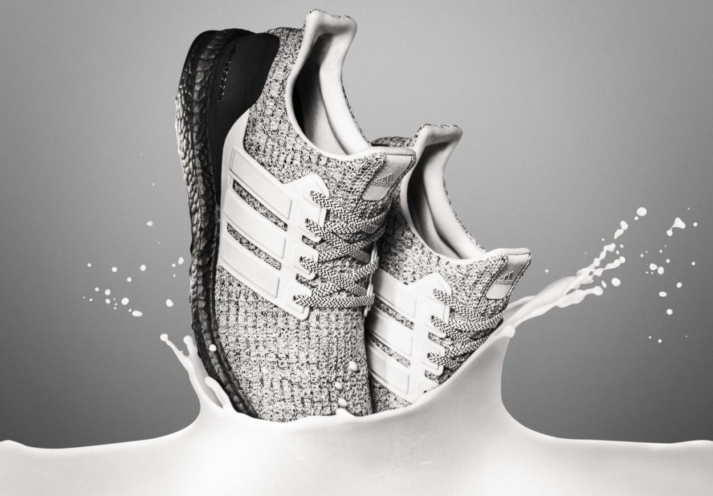 """info for ecf22 145d6 ADIDAS ULTRA BOOST 4.0 """"OREO"""" 