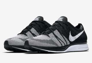"64316ce5275c72 NIKE FLYKNIT TRAINER OG ""OREO"". Posted by sneakersteal ..."