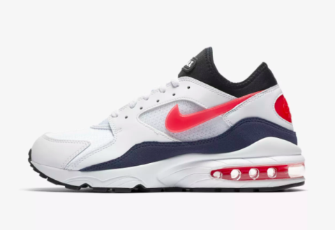 reputable site f5153 9fee4 Search Results air max : Sneaker Steal