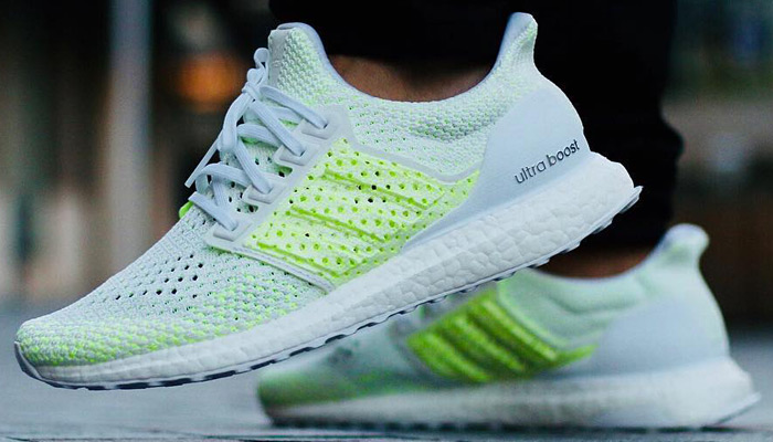 54c48e3f2db6b ... sale the adidas ultra boost clima solar yellow are available now for  just 82.49 shipping 00d15 ...
