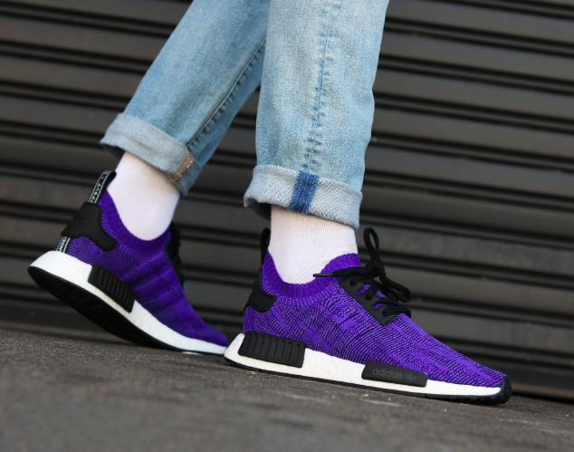nmd r1 energy ink Shop Clothing \u0026 Shoes