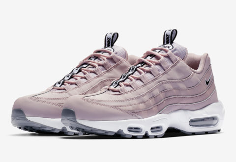 online store ca803 65603 Search Results nike air max : Sneaker Steal