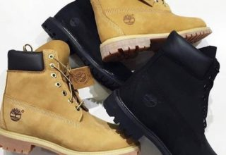 """TIMBERLAND 6 INCH PREMIUM BOOT """"WHEAT""""  152.00 FREE SHIPPING. Posted by  sneakersteal ... 81fb13b64"""